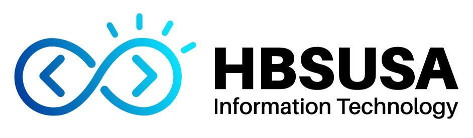 HBS GLOBAL